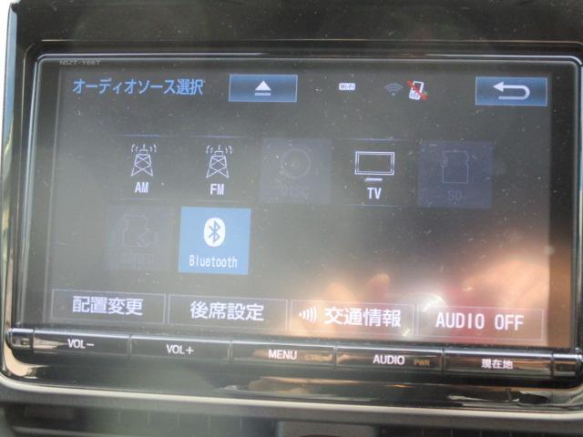 Si ツインモニター Bカメラ 自動ドア ETC LED(5枚目)