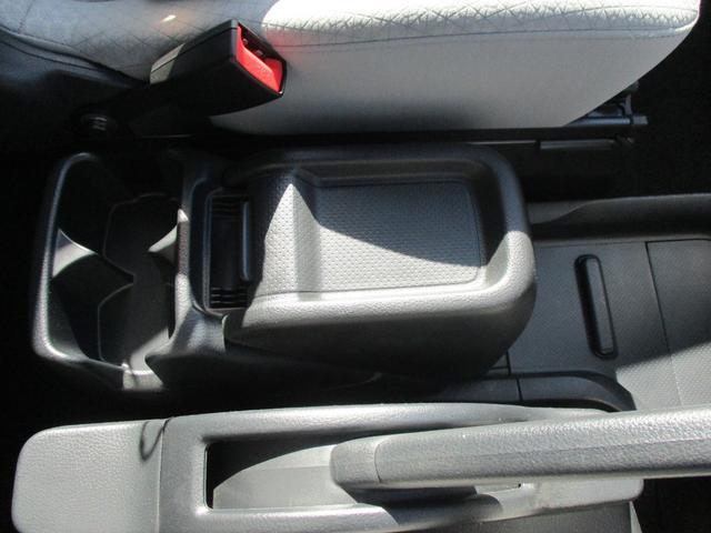 「日産」「e-NV200ワゴン」「ミニバン・ワンボックス」「埼玉県」の中古車11