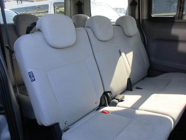 「日産」「e-NV200ワゴン」「ミニバン・ワンボックス」「埼玉県」の中古車12