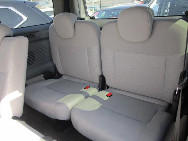 「日産」「e-NV200ワゴン」「ミニバン・ワンボックス」「埼玉県」の中古車13