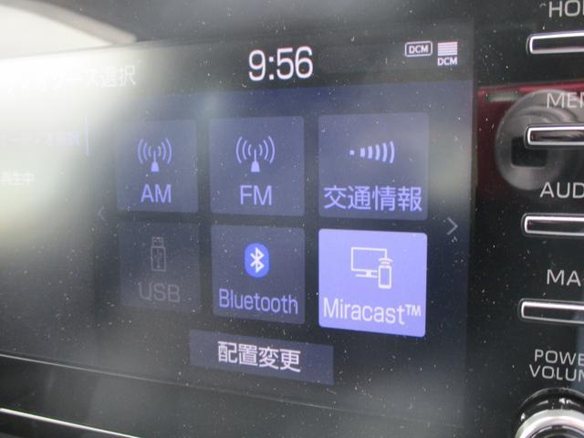 ハイブリッドS 純正ナビ Bカメラ ETC セーフティセンス(6枚目)