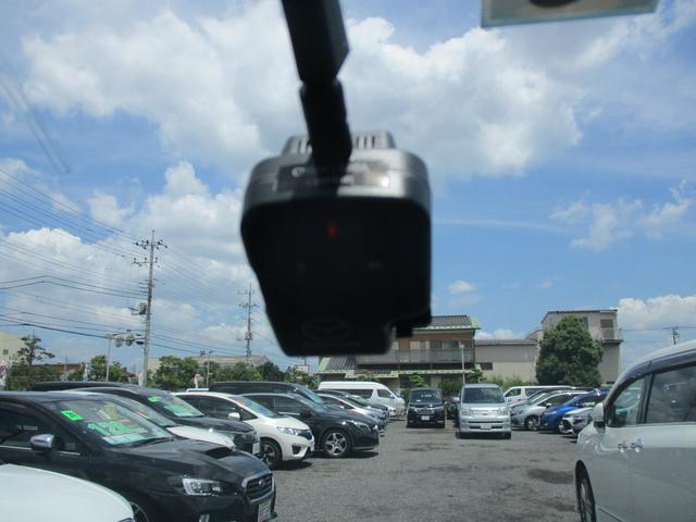 XDプロアクティブ 11型ナビTV 全周囲カメラ ドラレコ(19枚目)