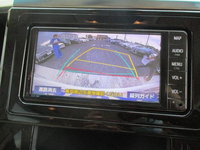 2.5X 純正ナビ Bカメラ 両側自動ドア LED TSS(5枚目)