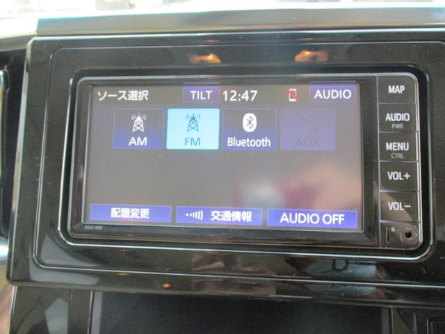 2.5X 純正ナビ Bカメラ 両側自動ドア LED TSS(6枚目)