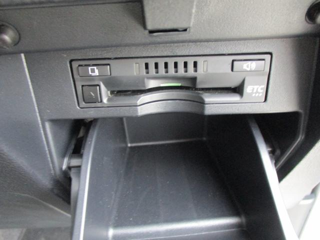 2.5X 純正ナビ Bカメラ 両側自動ドア LED TSS(10枚目)