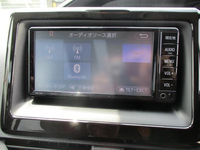 X セーフティセセンス 純正ナビTV Bカメラ 電動ドア(7枚目)