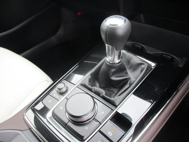 「マツダ」「CX-30」「SUV・クロカン」「埼玉県」の中古車8
