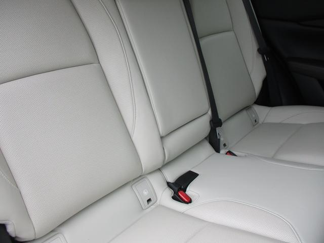 「マツダ」「CX-30」「SUV・クロカン」「埼玉県」の中古車15