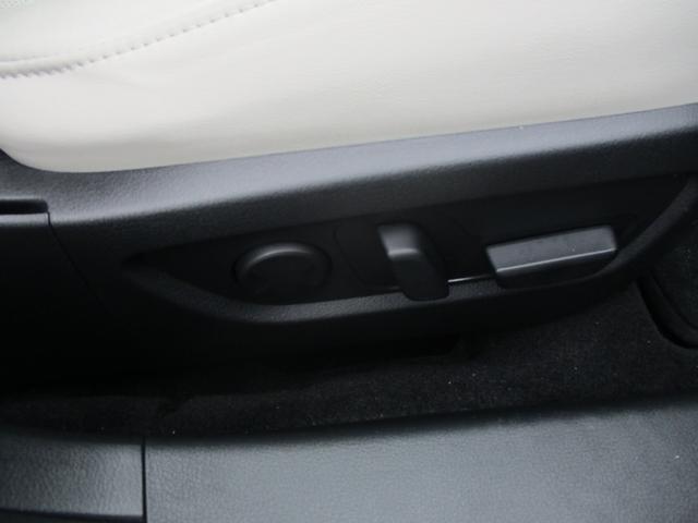 「マツダ」「CX-30」「SUV・クロカン」「埼玉県」の中古車16