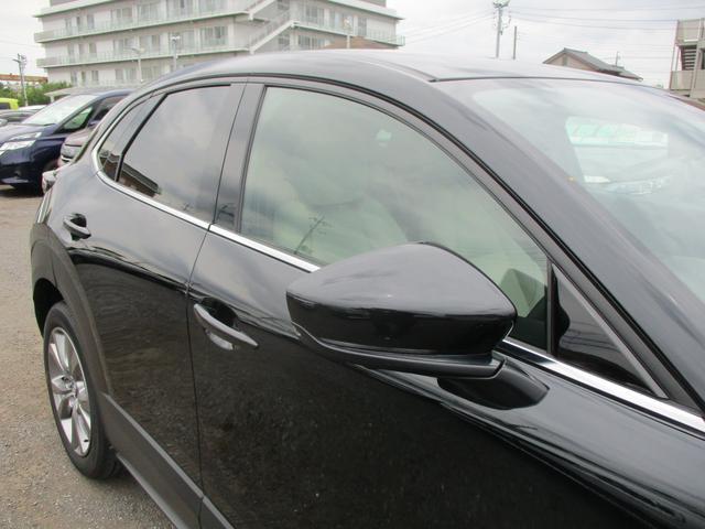 「マツダ」「CX-30」「SUV・クロカン」「埼玉県」の中古車19