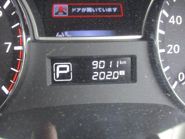 XL ナビAVMパッケージ 純正ナビ 全周囲カメラ ドラレコ(20枚目)