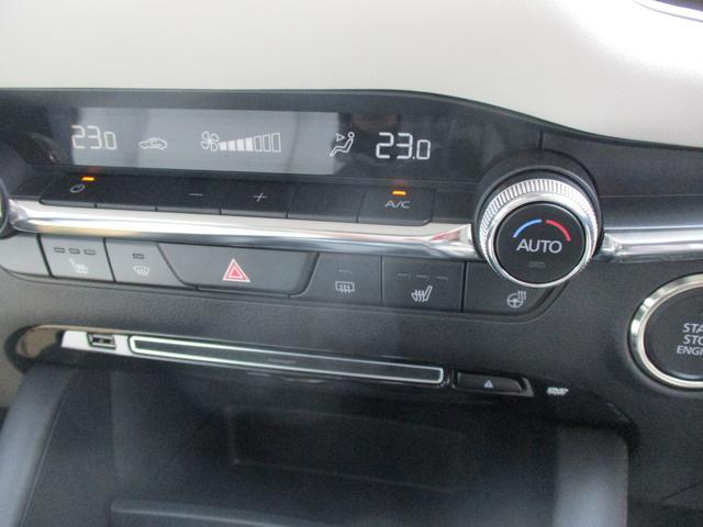 XD Lパッケージ 本革 純正ナビTV 全周囲カメラ LED(7枚目)
