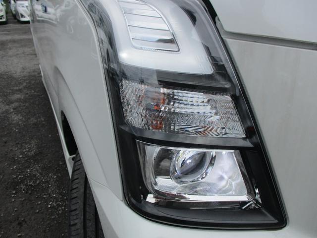 ハイブリッドX レーダーブレーキ シートヒーター LED(15枚目)