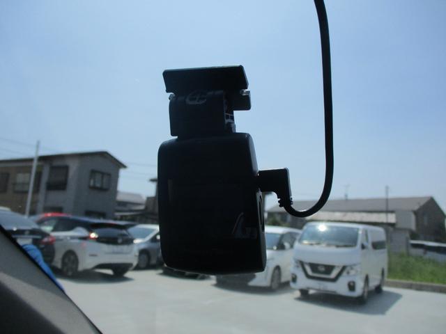 24GセーフティPKG 4WD 純正ナビ Bカメラ ドラレコ(8枚目)
