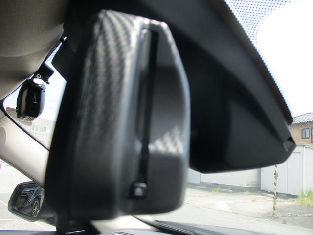 318iツーリング ラグジュアリー 本革シート 純正ナビ バックカメラ ドライブレコーダー ミラー型ETC パワーシート シートヒーター BTオーディオ ミュージックサーバー LEDライト(6枚目)