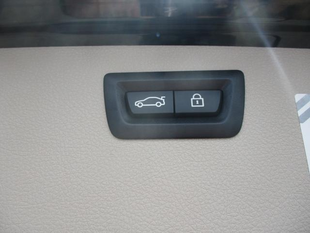 318iツーリング ラグジュアリー 本革シート 純正ナビ バックカメラ ドライブレコーダー ミラー型ETC パワーシート シートヒーター BTオーディオ ミュージックサーバー LEDライト(12枚目)
