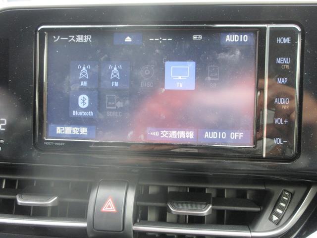 G モード ネロ セーフティセンス フルセグ純正ナビTV バックカメラ ビルトインETC BTオーディオ シートヒーター スマートキー プッシュスタート LEDヘッドライト(5枚目)