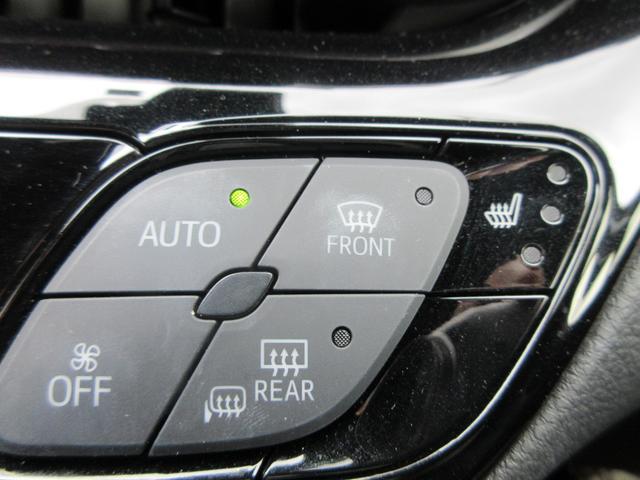 G モード ネロ セーフティセンス フルセグ純正ナビTV バックカメラ ビルトインETC BTオーディオ シートヒーター スマートキー プッシュスタート LEDヘッドライト(8枚目)