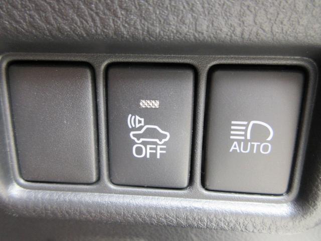 G モード ネロ セーフティセンス フルセグ純正ナビTV バックカメラ ビルトインETC BTオーディオ シートヒーター スマートキー プッシュスタート LEDヘッドライト(9枚目)