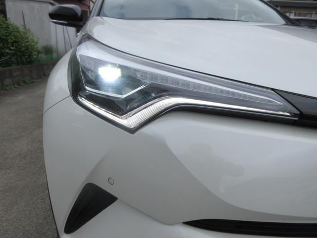 G モード ネロ セーフティセンス フルセグ純正ナビTV バックカメラ ビルトインETC BTオーディオ シートヒーター スマートキー プッシュスタート LEDヘッドライト(17枚目)