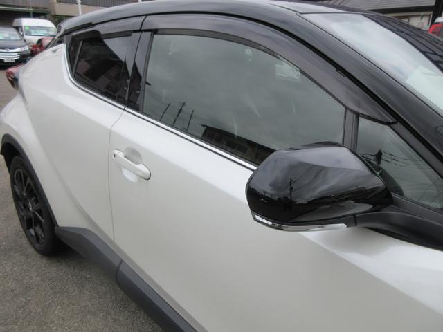 G モード ネロ セーフティセンス フルセグ純正ナビTV バックカメラ ビルトインETC BTオーディオ シートヒーター スマートキー プッシュスタート LEDヘッドライト(18枚目)