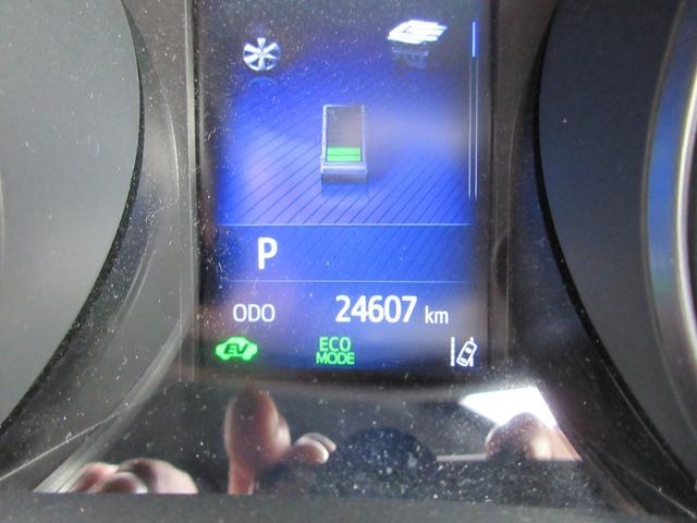 G モード ネロ セーフティセンス フルセグ純正ナビTV バックカメラ ビルトインETC BTオーディオ シートヒーター スマートキー プッシュスタート LEDヘッドライト(20枚目)