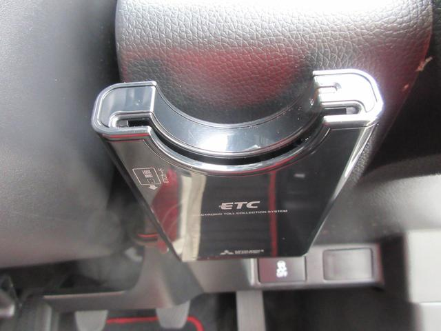 β 無限エアロ 無限AW ナビTV 6スピード 革調シートカバー ETC LEDヘッド スマートキー 新車記録簿(8枚目)