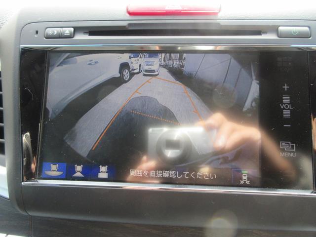 ハイブリッドX 本革シート ホンダセンシング フルセグ純正ナビTV サイド&バックモニター ETC ドライブレコーダー BTオーディオ パワーシート LEDヘッドライト(5枚目)