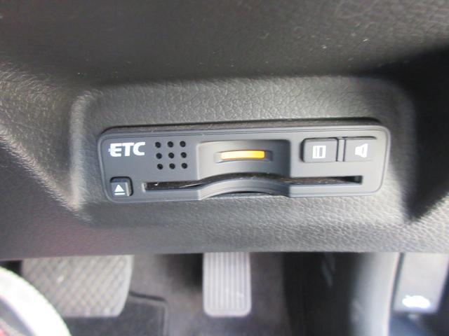 ハイブリッドX 本革シート ホンダセンシング フルセグ純正ナビTV サイド&バックモニター ETC ドライブレコーダー BTオーディオ パワーシート LEDヘッドライト(6枚目)
