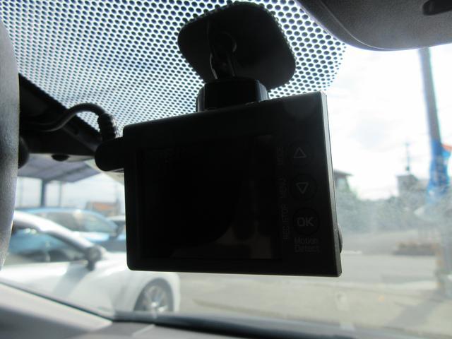 ハイブリッドX 本革シート ホンダセンシング フルセグ純正ナビTV サイド&バックモニター ETC ドライブレコーダー BTオーディオ パワーシート LEDヘッドライト(7枚目)