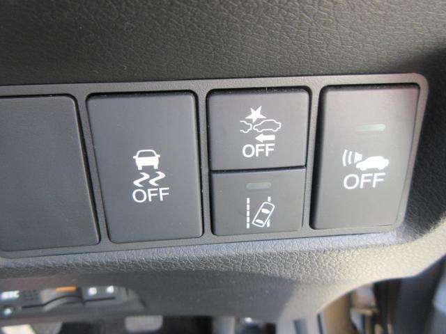ハイブリッドX 本革シート ホンダセンシング フルセグ純正ナビTV サイド&バックモニター ETC ドライブレコーダー BTオーディオ パワーシート LEDヘッドライト(8枚目)