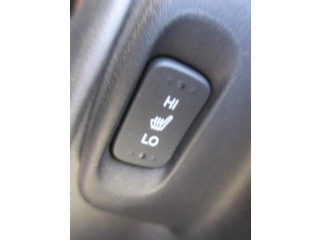 ハイブリッドX 本革シート ホンダセンシング フルセグ純正ナビTV サイド&バックモニター ETC ドライブレコーダー BTオーディオ パワーシート LEDヘッドライト(13枚目)