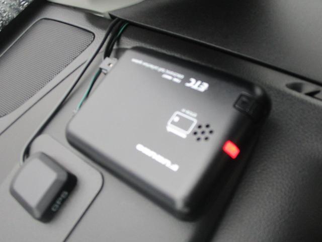 ハイブリッドX ナビTV LEDヘッドライト ETC スマートキー シートヒーター デュアルセンサーブレーキサポート 純正アルミ プッシュスタート(10枚目)