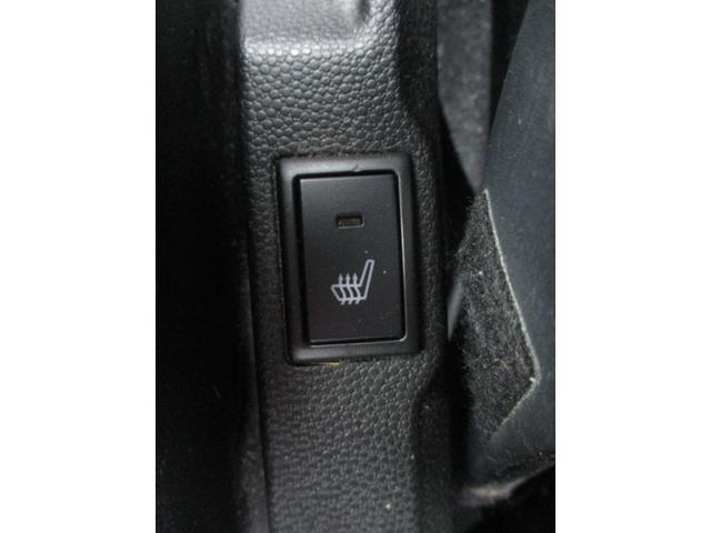 ハイブリッドMZ セーフティPKG フルセグ純正ナビTV ETC BTオーディオ スマートキー プッシュスタート シートヒーター LEDヘッドライト ワンオーナー(8枚目)