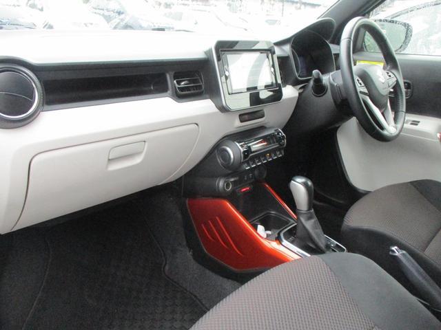 ハイブリッドMZ セーフティPKG フルセグ純正ナビTV ETC BTオーディオ スマートキー プッシュスタート シートヒーター LEDヘッドライト ワンオーナー(13枚目)