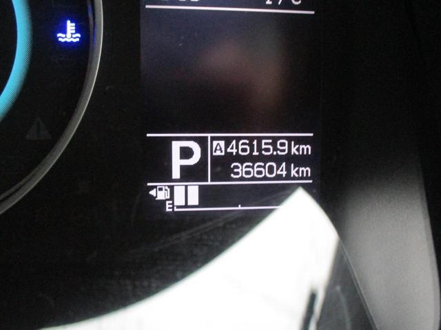 ハイブリッドMZ セーフティPKG フルセグ純正ナビTV ETC BTオーディオ スマートキー プッシュスタート シートヒーター LEDヘッドライト ワンオーナー(20枚目)