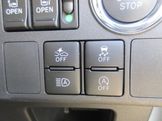 GターボSAIII スマアシIII フルセグナビTV バックモニター 両側自動ドア スマートキー LEDヘッドライト 純正AW ワンオーナー 新車記録簿(5枚目)