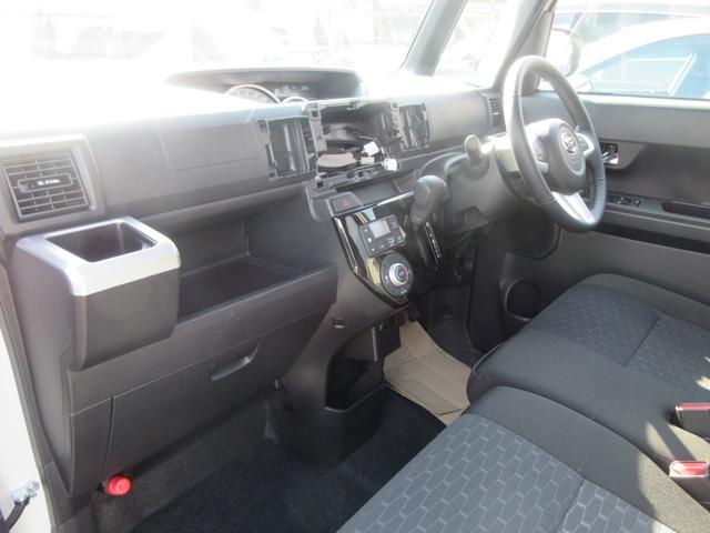 GターボSAIII スマアシIII フルセグナビTV バックモニター 両側自動ドア スマートキー LEDヘッドライト 純正AW ワンオーナー 新車記録簿(11枚目)