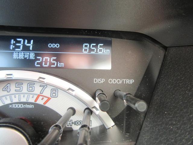 GターボSAIII スマアシIII フルセグナビTV バックモニター 両側自動ドア スマートキー LEDヘッドライト 純正AW ワンオーナー 新車記録簿(19枚目)