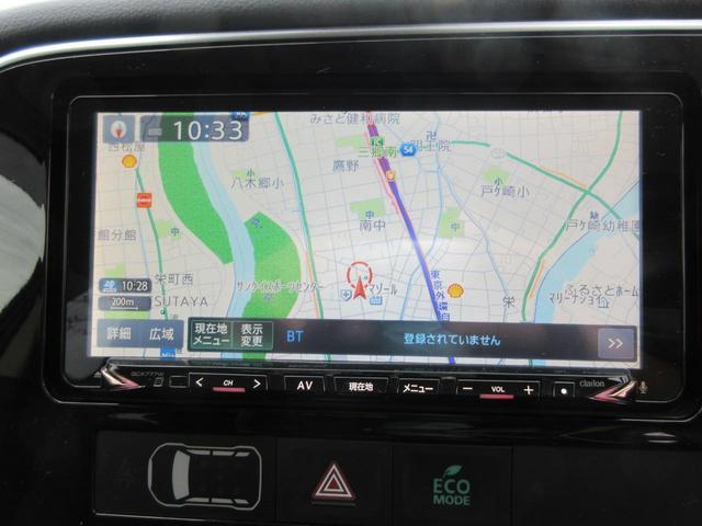 Gリミテッドエディション 4WD フルセグ純正ナビTV バックカメラ ETC BTオーディオ スマートキー パワーシート シートヒーター LEDヘッドライト(7枚目)