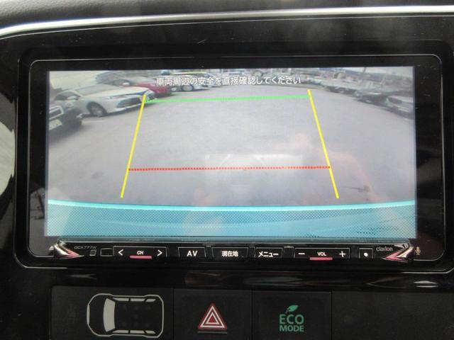Gリミテッドエディション 4WD フルセグ純正ナビTV バックカメラ ETC BTオーディオ スマートキー パワーシート シートヒーター LEDヘッドライト(8枚目)