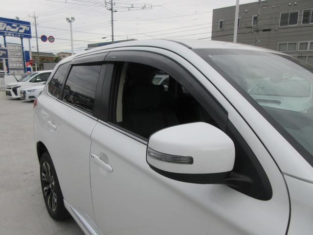 Gリミテッドエディション 4WD フルセグ純正ナビTV バックカメラ ETC BTオーディオ スマートキー パワーシート シートヒーター LEDヘッドライト(18枚目)