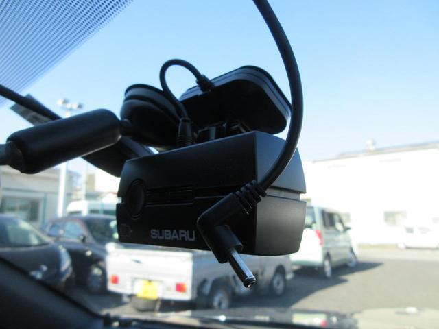 WRX STI Aライン 4WD 本革シート フルセグナビTV ETC ドラレコ スマートキー シートヒーター HIDライト 17インチAW(12枚目)