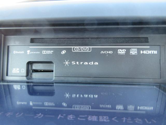 WRX STI Aライン 4WD 本革シート フルセグナビTV ETC ドラレコ スマートキー シートヒーター HIDライト 17インチAW(13枚目)
