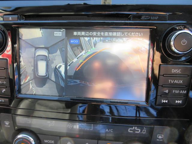 ドライブレコーダー・ETCの取付け承ります!