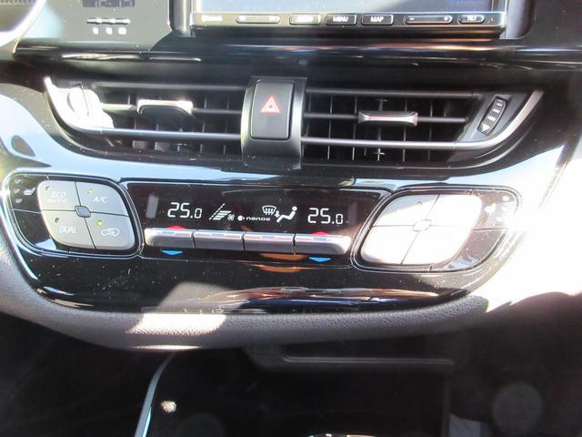 G-T モード ネロ 禁煙車 外ナビTV Bカメラ ETC ブルートゥースオーディオ(13枚目)