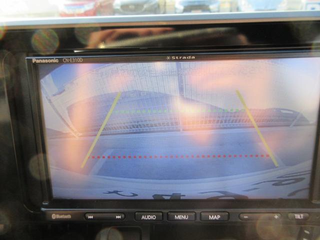 G-T モード ネロ 禁煙車 外ナビTV Bカメラ ETC ブルートゥースオーディオ(14枚目)