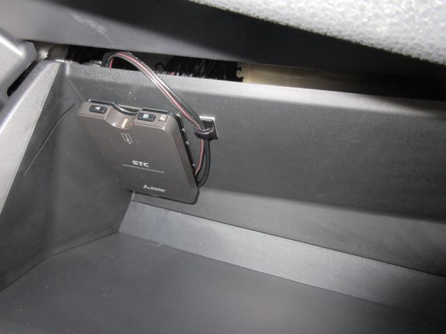 G-T モード ネロ 禁煙車 外ナビTV Bカメラ ETC ブルートゥースオーディオ(20枚目)