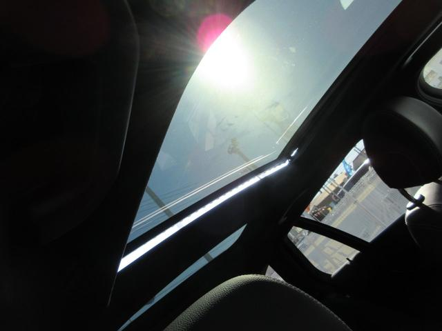 C220d ステーションワゴンローレウスエディション 禁煙車 サンルーフ 本革 純正ナビフルセグTV ETC パワーシート バックカメラ Bluetooth 電動バックドア(18枚目)