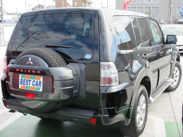 ロング GR 禁煙車 ドライブレコーダー 社外SDカーナビ バックモニター Bluetooth ETC 7人乗り 背面タイヤ ハードカバー(6枚目)